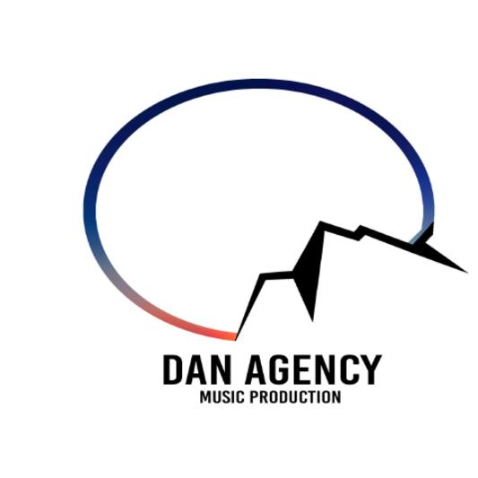 Dan Ghost Production Agency on SoundBetter