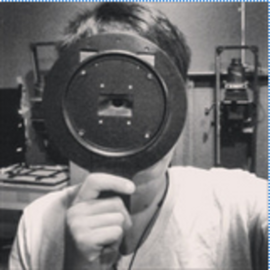 Justin Heron on SoundBetter
