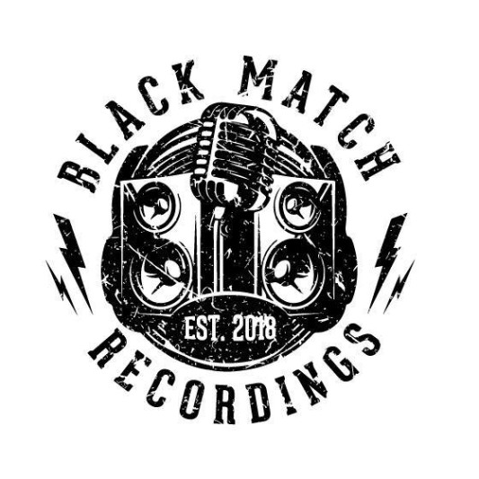 Black Match Recordings on SoundBetter