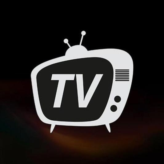FireTVSticks on SoundBetter