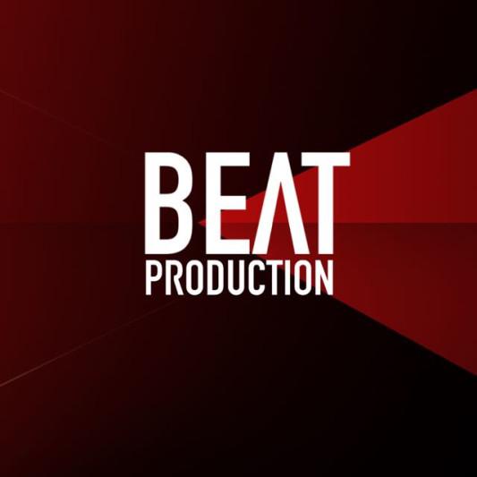 BeatProduction on SoundBetter