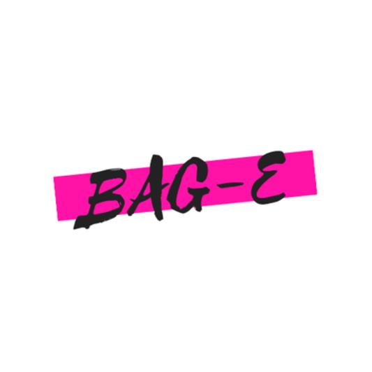 Bag-e on SoundBetter
