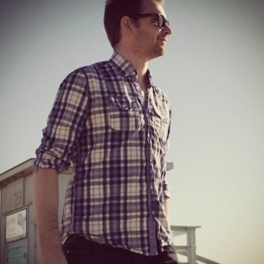 Yohanne Simon on SoundBetter
