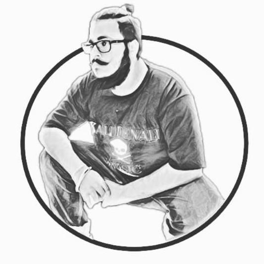 Rapper,Producer on SoundBetter