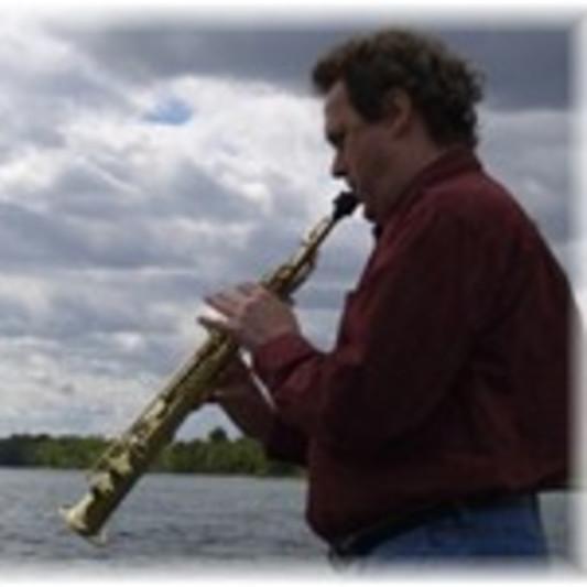 Pierre Veniot on SoundBetter