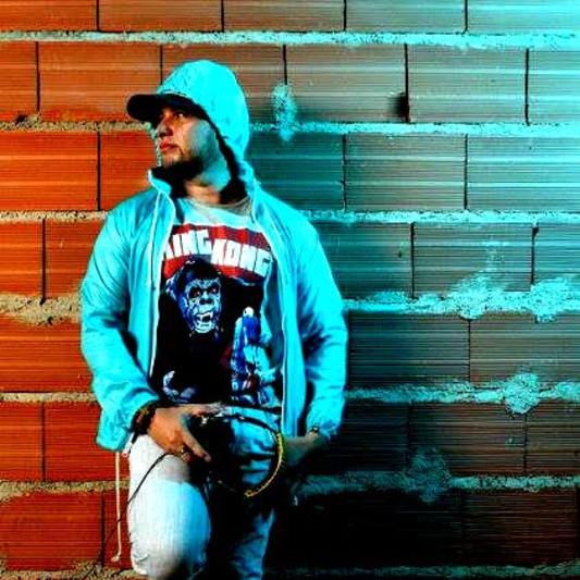 Skeyn Moreno Lugo on SoundBetter