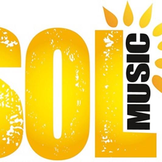 SolMusic on SoundBetter