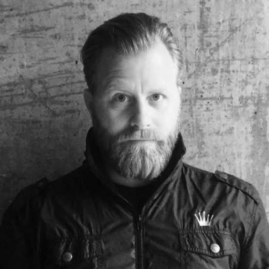 Lars Kivig on SoundBetter