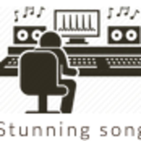 Premier Song Production on SoundBetter