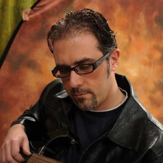 Chris Mallia on SoundBetter