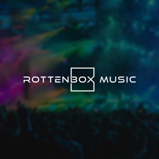 Bandz at RottenBox Music on SoundBetter