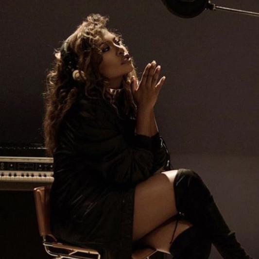 Erika Sunaree on SoundBetter
