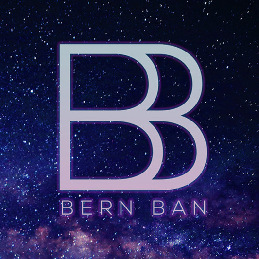 Bern Ban on SoundBetter