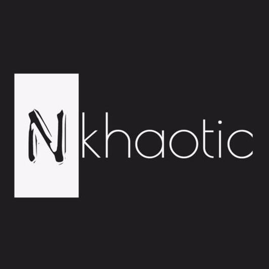 Nkhaotic on SoundBetter
