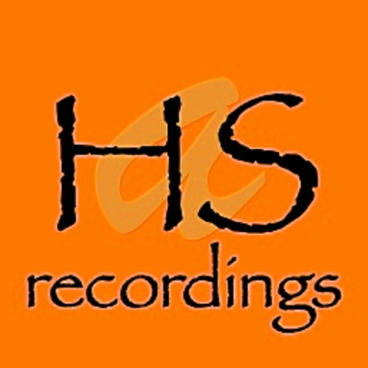 HS Recordings on SoundBetter