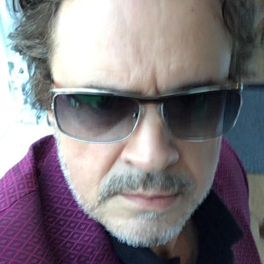 Rico Conning on SoundBetter