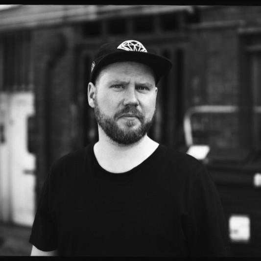 PeteH Producer on SoundBetter