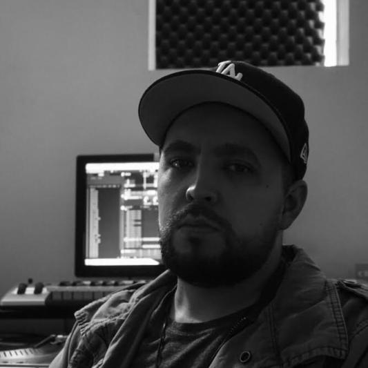 Cas1 Element Recording Studio on SoundBetter