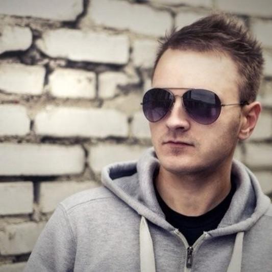 RiseUp Mastering on SoundBetter