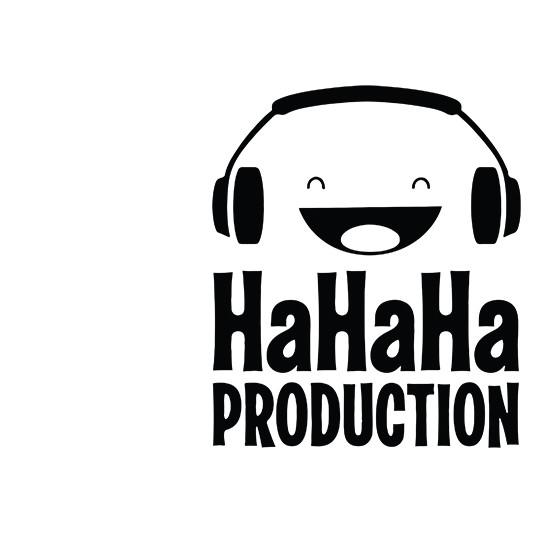 HaHaHa Production on SoundBetter