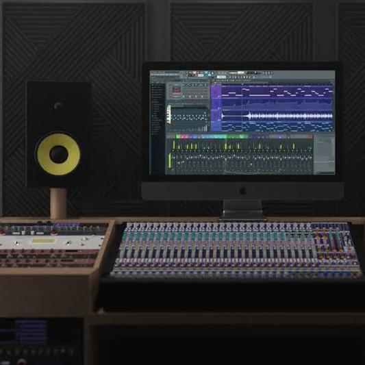 Daniel Jung on SoundBetter