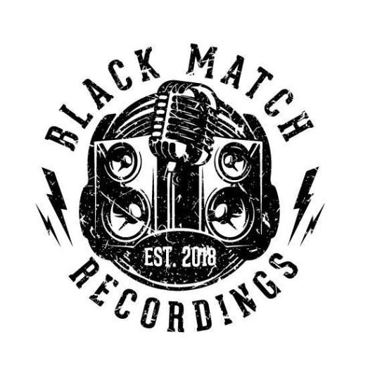 Black Match Recordings on SoundBetter