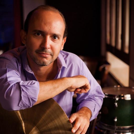 Carlos Ezequiel on SoundBetter