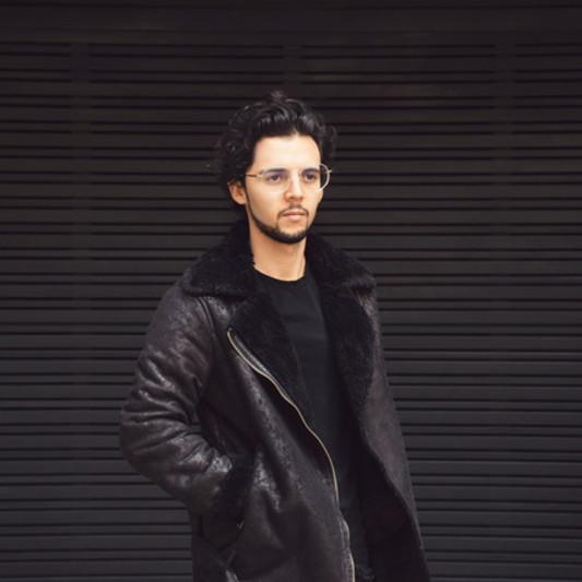 Samuel Lizarralde on SoundBetter