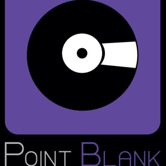 Point Blank Studio (NO) on SoundBetter