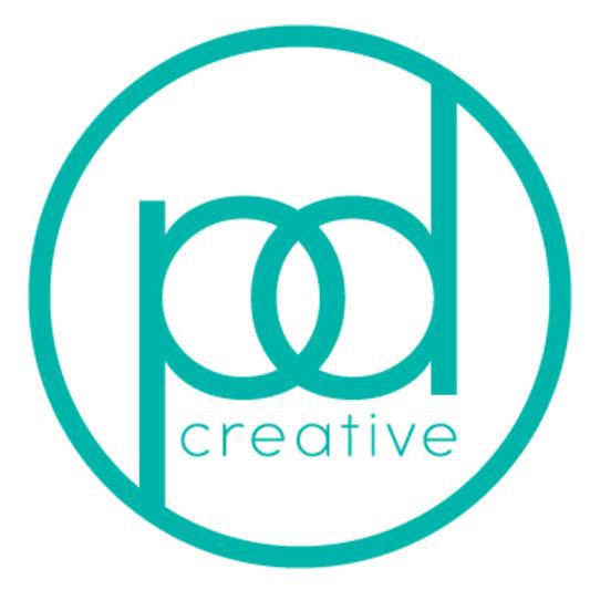 PD Creative on SoundBetter