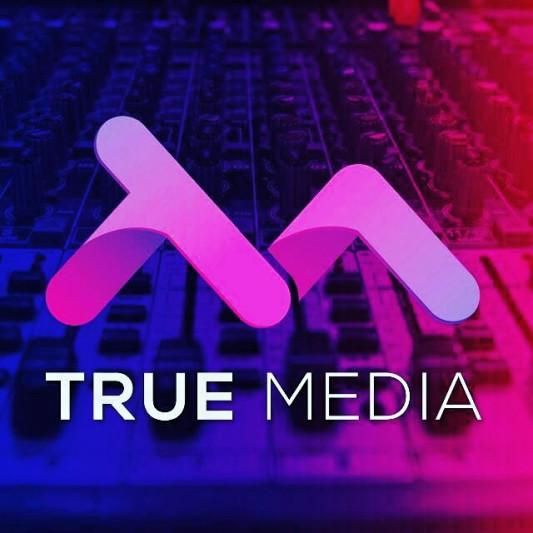 TRue Media on SoundBetter
