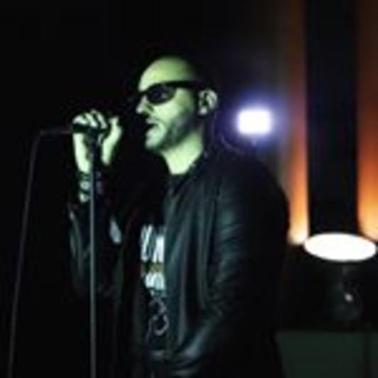 PereGrinoz on SoundBetter