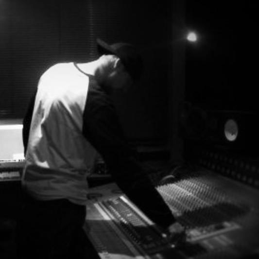 Simon Spud Beggs on SoundBetter