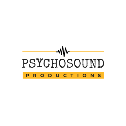 Psychosound Productions on SoundBetter