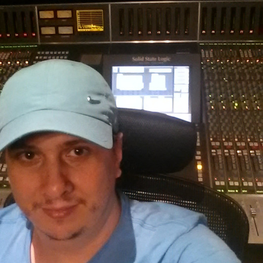 Diogo Poppi on SoundBetter