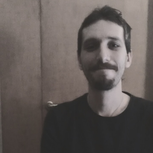Martín Campisi on SoundBetter