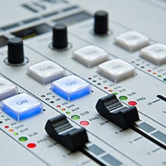 Philipe Vacca on SoundBetter