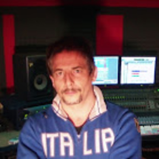DC Records Italy on SoundBetter