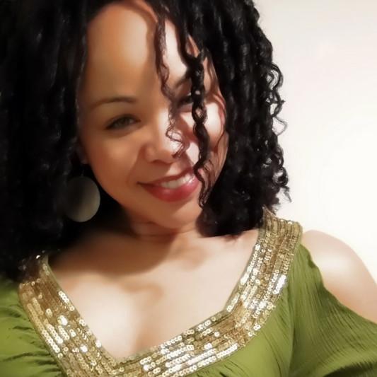 Brooke Williams on SoundBetter