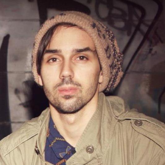 Nathan_Tomsic on SoundBetter