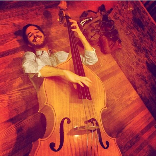 Sam D'Agostino on SoundBetter
