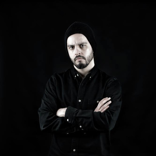 Pedro Miranda on SoundBetter
