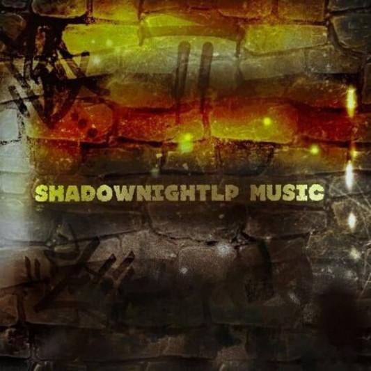 Shadownight Music on SoundBetter