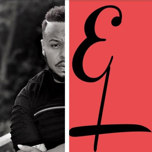El Aye (Lyrrad Andre) on SoundBetter