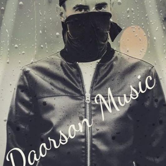 DaorsonMusic on SoundBetter
