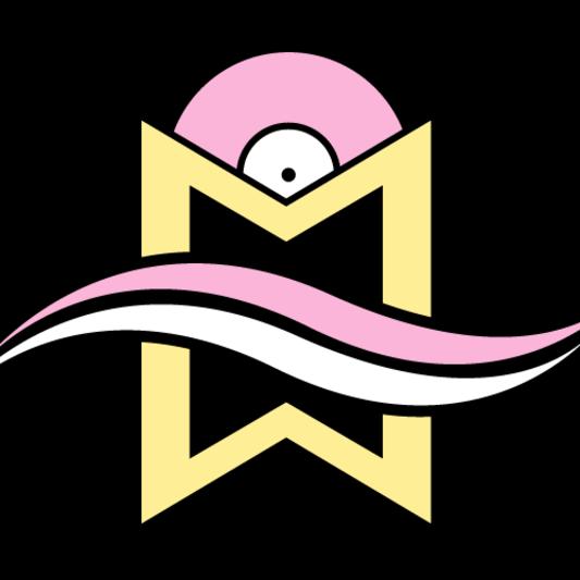 MelloWav Studios on SoundBetter