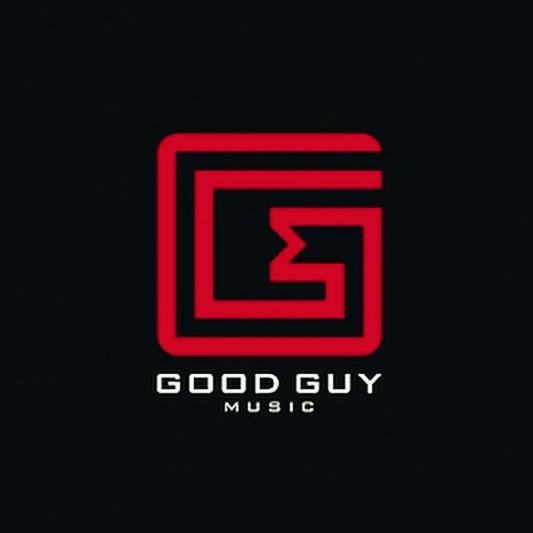 Good Guy Music Group on SoundBetter