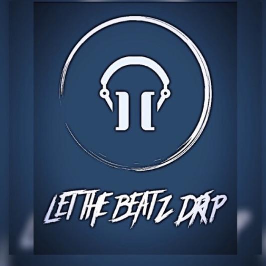 DJ BeaTZologist on SoundBetter