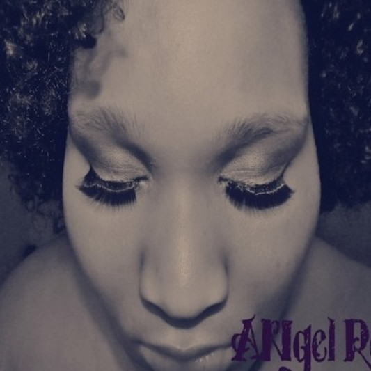 Angel Ray on SoundBetter