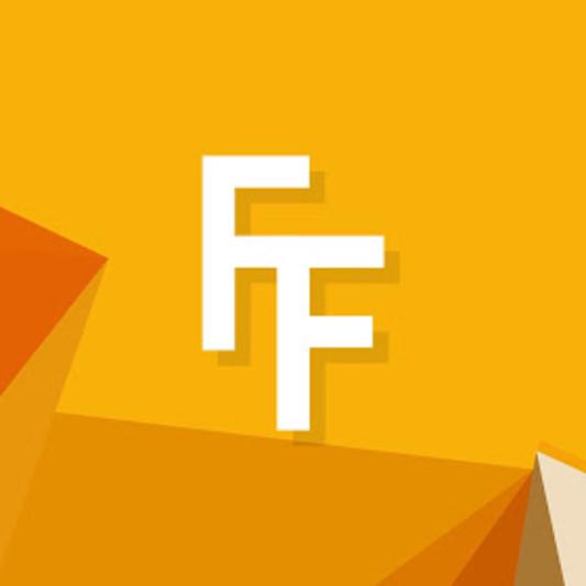 FilFar on SoundBetter